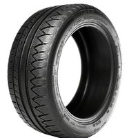 14305 235/40R-18 Pilot Alpin PA3 Michelin