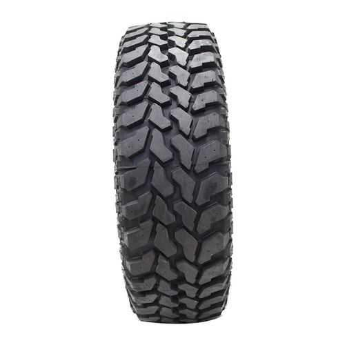 Firestone Destination M/T LT31/10.50R-15 155608