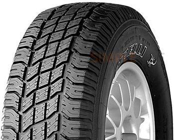 1993600 245/50R   20 Scorpion S/T Pirelli