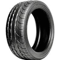 265039946 285/35RF20 SP Sport 7010 A/S DSST Dunlop