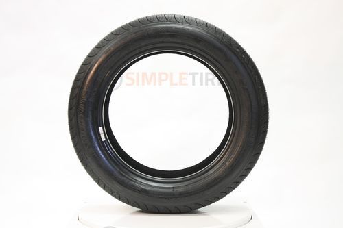 Michelin Defender P195/70R-14 12456