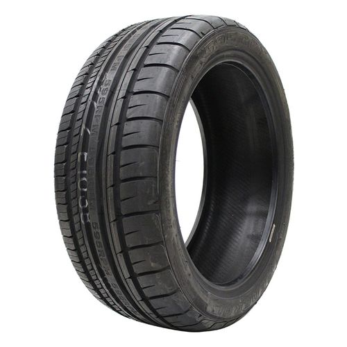 Federal 595RPM 255/40R-19 89EL9AFE
