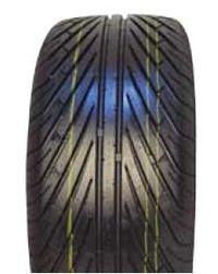 Y225150 P245/35ZR20 Sport-One Goldway