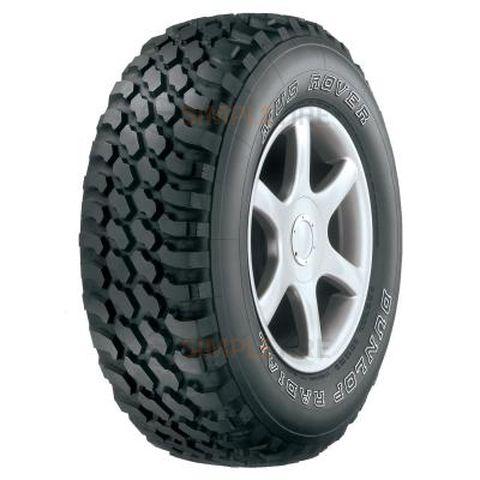 Dunlop Mud Rover LT33/12.50R-15 291101048
