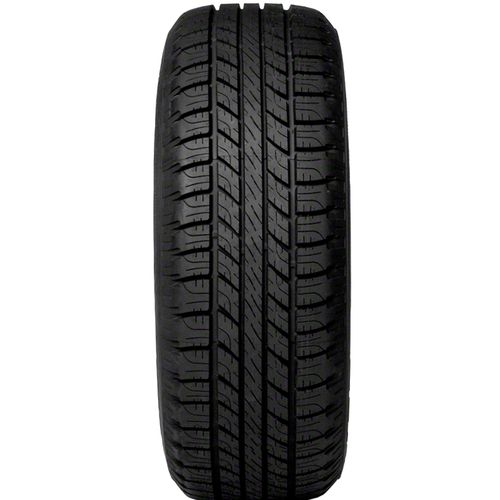 Goodyear Wrangler HP All-Weather P245/60R-18 727980332