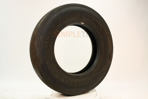 Continental HSL2 Eco Plus 285/75R-24.5 05110610000