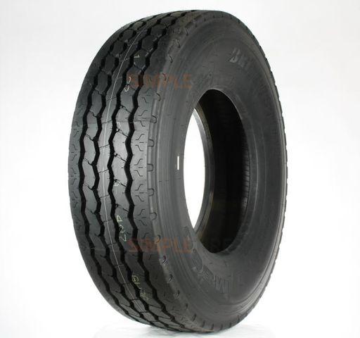 Bridgestone M860 315/80R-22.5 186301
