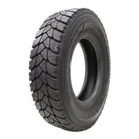 47962 11/R24.5 XDY 3 Michelin