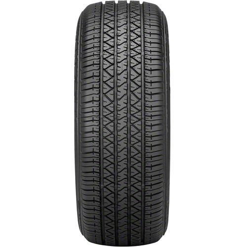 Bridgestone Potenza RE92A P205/55R-16 056534