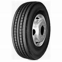 LM1124 LT255/70R22.5 LM216 Long March