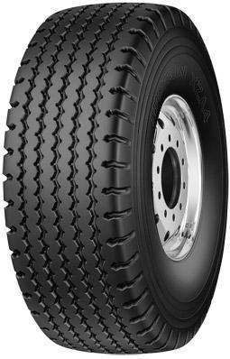 Michelin XZA4 14/R-20 70870