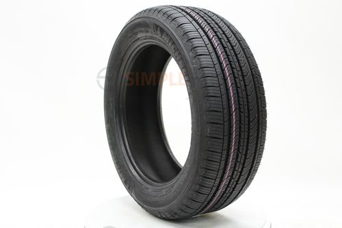 Michelin Primacy MXV4 215/55R-16 09822