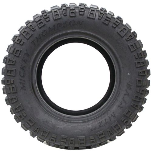 Mickey Thompson Baja MTZ P3 LT305/55R-20 90000024277