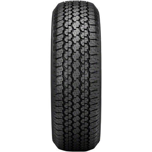 Bridgestone Dueler H/T 689 245/70R-16 000621
