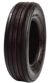 Lowest Prices For Samson Tires Simpletire Com