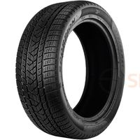 2180000 275/40R20 Scorpion Winter Pirelli