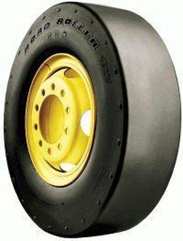 Titan Road Roller II 7.50/--15 NHS 3GR252F