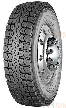 100EV520G 285/75R24.5 GT688 GT Radial