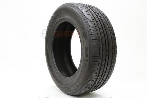 Michelin Energy MXV4 Plus P205/55R-16 71970
