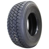 271131486 425/65R22.5 SP 281A Dunlop