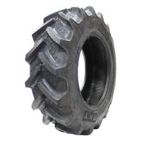 94021710 420/85R28 Agrimax RT855 Cordovan