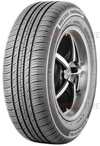Primewell Valera Touring Tires