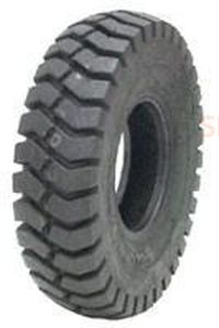 DF9C3 6.50/-10NHS Industrial Deep Lug, Heavy Duty Specialty Tires of America