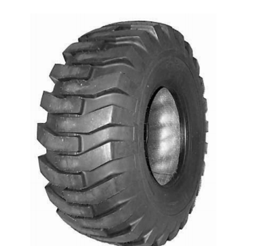 Specialty Tires of America American Contractor G2/L2 Loader Grader Tread A 20.5/--25 NC5D7