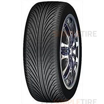 80759 P265/30R22 Series CS86 Carbon