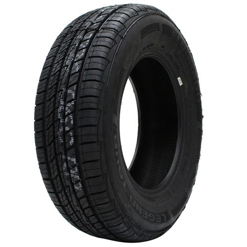 Eldorado Legend Tour 235/50R-18 NXT13
