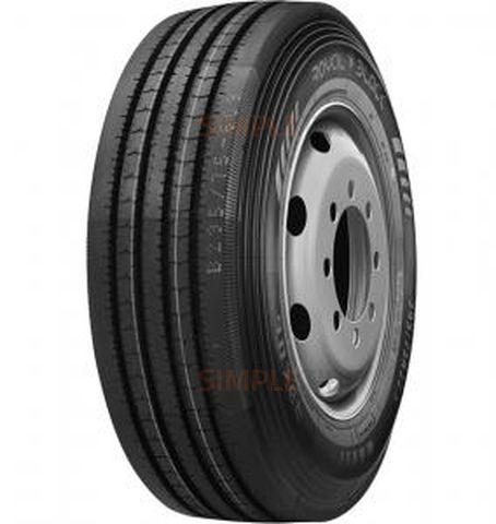 Royal Black RBK06 295/75R-22.5 5613004