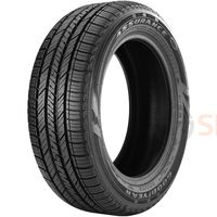 738057571 P205/60R-16 Assurance Fuel Max Goodyear