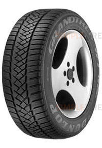 Dunlop Grandtrek WT M2 N-O P235/60R-18 264000635