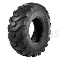 901724 17.5L/-24 Industrial Tractor R4 Prostar