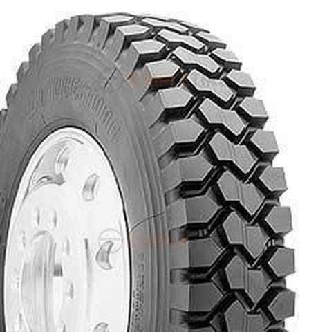 Bridgestone L317 12.00/R-24 262986