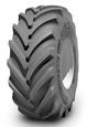 78620 520/85R42 CerexBib Michelin
