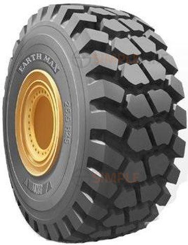 BKT SR 40 (E4) 26.5/R-25 94030330