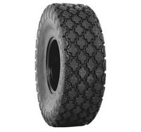 317365 16.5L/-16.1 All Non-Skid Farm I-1 Firestone