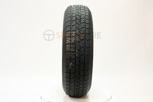 Eldorado Golden Fury GFT 235/75R   -15 0010151