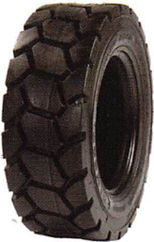 Samson Skid Steer- Heavy Duty L-4A (Nylon Belt) 10/--16.5 16153-2