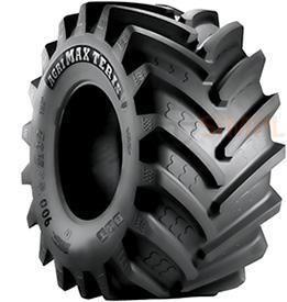 94032860 650/75R32 Agrimax Teris Radial Farm Tractor BKT