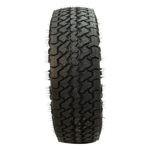 Interco VorTrac LT285/75R-16 VOR50R