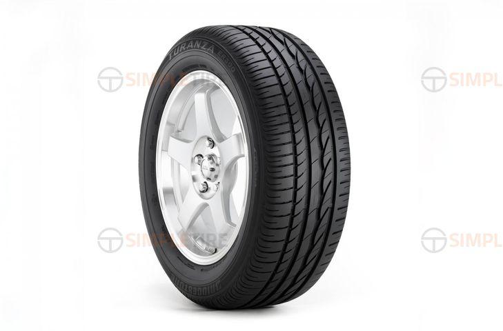 Bridgestone Tempa Spare TR2 135/80R-16 138681