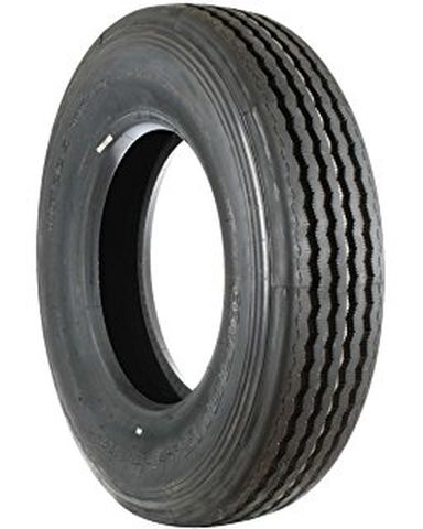 Del-Nat Double Coin RLB 900+ 445/65R-22.5 61242548