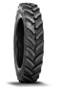 905 380/105R50 Radial All Traction Row Crop Firestone
