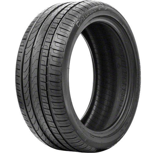 Pirelli Cinturato P7 P235/55R-17 1935000