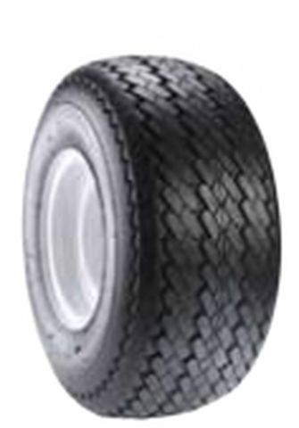 RubberMaster Sawtooth S367 18/8.50--8 450330