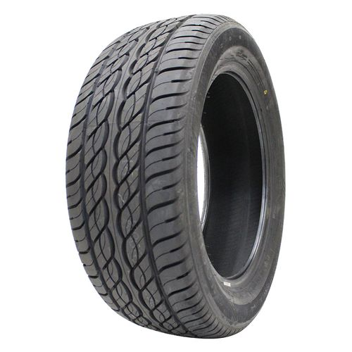 Vogue Signature V Black SCT 235/65R-18 12858203