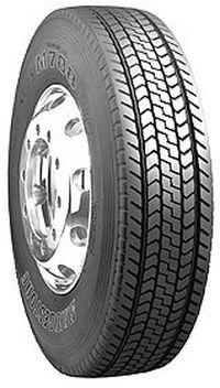 801 385/55R22.5 M788 Bridgestone