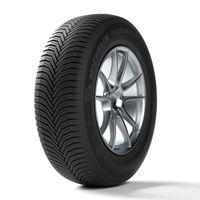 14839 235/65R17 Cross Climate SUV Michelin